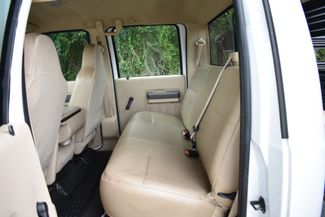 2008 Ford Super Duty F-550 DRW XL Walker, Louisiana 13