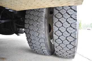 2008 Ford Super Duty F-550 DRW XL Walker, Louisiana 22