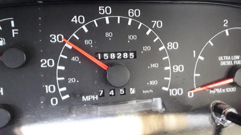 2008 Ford FORD F750 CUMMINS DIESEL 60FT BUCKET TRUCK XL F75O BUCKET TRUCK 60FT ALTEC  city TX  North Texas Equipment  in Fort Worth, TX