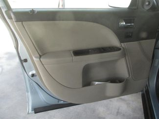 2008 Ford Taurus Limited Gardena, California 9