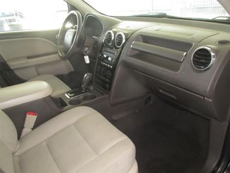 2008 Ford Taurus X SEL Gardena, California 8