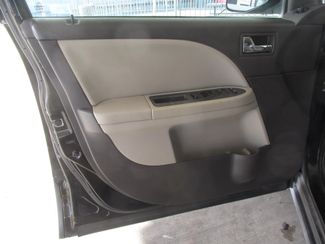 2008 Ford Taurus X SEL Gardena, California 9