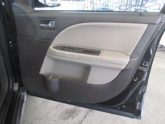 2008 Ford Taurus X SEL Gardena, California 13