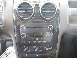2008 Ford Taurus X SEL Gardena, California 6