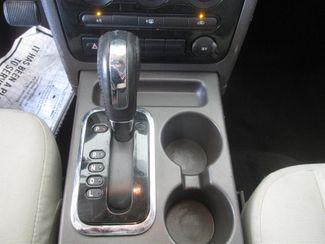 2008 Ford Taurus X SEL Gardena, California 7
