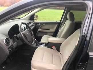 2008 Ford Taurus X SEL Ravenna, Ohio 6