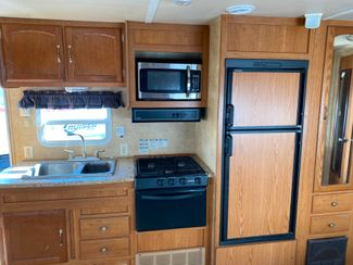 2008 Forest River Salem 28DDS   city Florida  RV World Inc  in Clearwater, Florida