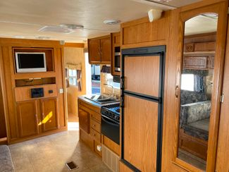 2008 Forest River Salem 28DDSSLT  city Florida  RV World Inc  in Clearwater, Florida