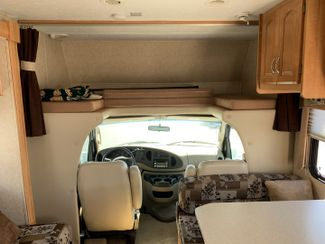 2008 Forest River Sunseeker 2860DS   city Florida  RV World Inc  in Clearwater, Florida