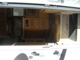 2008 Four Winds 28A 30 FT Chesterfield, Missouri 10