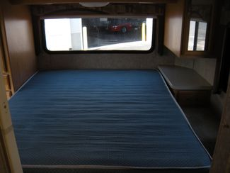 2008 Four Winds 28A 30 FT Chesterfield, Missouri 11