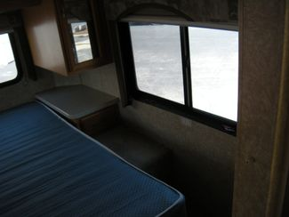 2008 Four Winds 28A 30 FT Chesterfield, Missouri 12