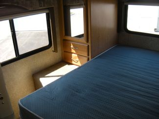 2008 Four Winds 28A 30 FT Chesterfield, Missouri 13