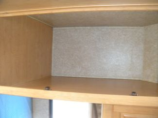 2008 Four Winds 28A 30 FT Chesterfield, Missouri 14