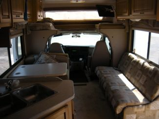 2008 Four Winds 28A 30 FT Chesterfield, Missouri 17