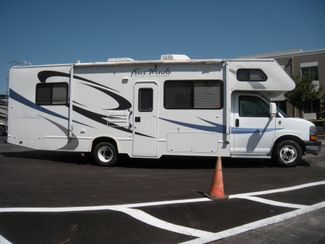 2008 Four Winds 28A 30 FT Chesterfield, Missouri 2