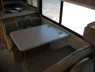 2008 Four Winds 28A 30 FT Chesterfield, Missouri 20