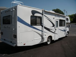 2008 Four Winds 28A 30 FT Chesterfield, Missouri 3