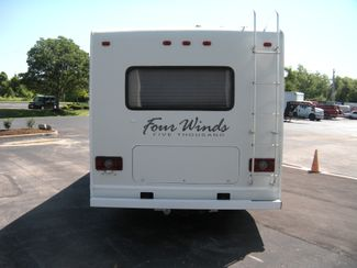 2008 Four Winds 28A 30 FT Chesterfield, Missouri 4