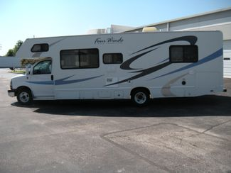 2008 Four Winds 28A 30 FT Chesterfield, Missouri 6