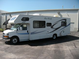 2008 Four Winds 28A 30 FT Chesterfield, Missouri 7
