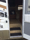 2009 For Rent-31' Chateau Class C w/ 2 Slide outs in Katy (Houston) TX, 77494