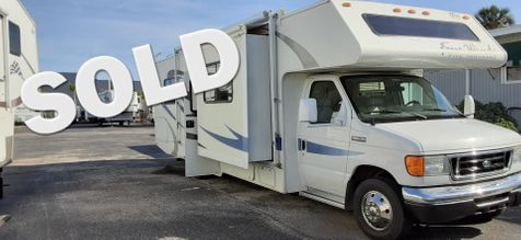2008 Four Winds Five Thousand 29R  in Clearwater, Florida