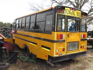 2008 Freightliner M2 School Bus Ravenna, MI 9