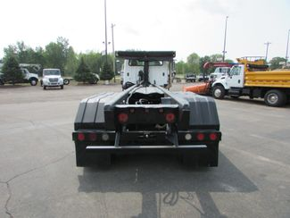 2008 Freightliner M2 Roll Off Truck   St Cloud MN  NorthStar Truck Sales  in St Cloud, MN