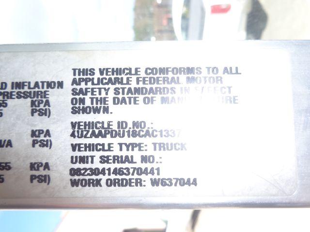 2008 Freightliner MT45 Hoosick Falls, New York 7
