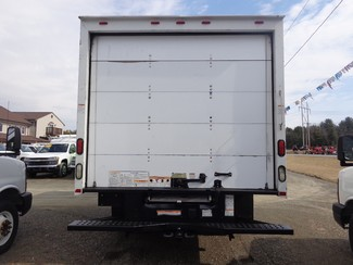 2008 GMC 3500 Hoosick Falls, New York 3