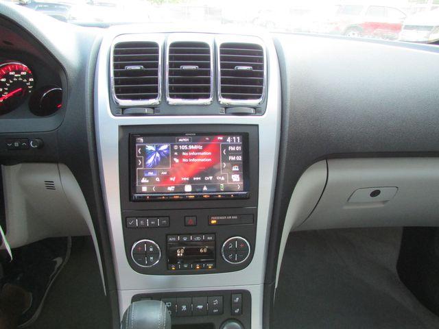 2008 GMC Acadia SLT2 AWD in American Fork, Utah 84003