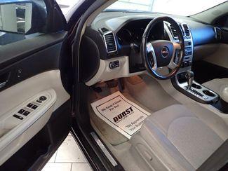 2008 GMC Acadia SLE1 Lincoln, Nebraska 6