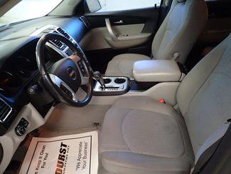 2008 GMC Acadia SLE1 Lincoln, Nebraska 7