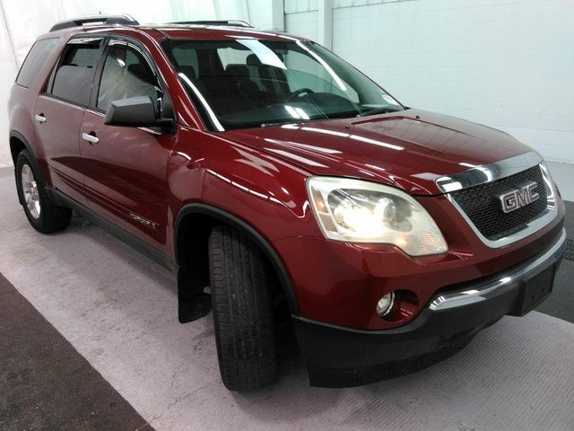 2008 GMC Acadia SLE1 in St. Louis, MO 63043