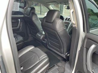 2008 GMC Acadia SLT1  city Wisconsin  Millennium Motor Sales  in , Wisconsin