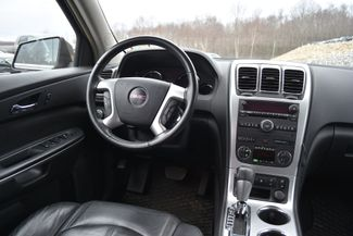 2008 GMC Acadia SLT Naugatuck, Connecticut 12