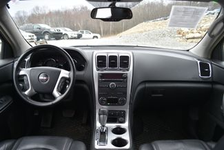 2008 GMC Acadia SLT Naugatuck, Connecticut 13
