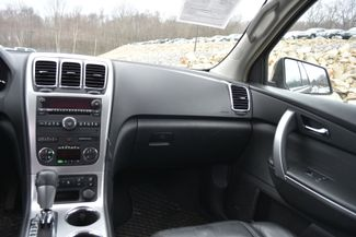 2008 GMC Acadia SLT Naugatuck, Connecticut 14
