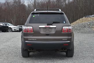 2008 GMC Acadia SLT Naugatuck, Connecticut 3