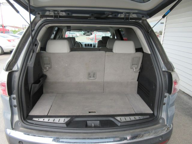 2008 GMC Acadia, PRICE SHOWN IN THE DOWN PAYMENT south houston, TX 14