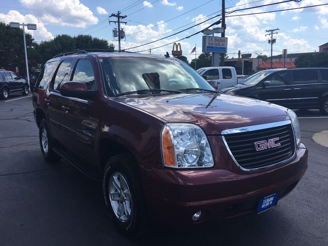 2008 Gmc Awd Yukon SLT w/4SB in Richmond, VA, VA 23227