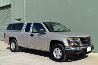 2008 GMC Canyon SL | Arlington, TX | Lone Star Auto Brokers, LLC-[ 4 ]
