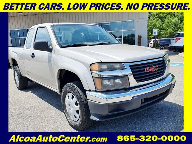 Used Cars Knoxville Tn >> Used Cars Knoxville Alcoa Auto Center Alcoa Highway Louisville
