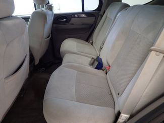 2008 GMC Envoy SLE2 Lincoln, Nebraska 3