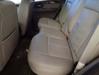 2008 GMC Envoy SLT Lincoln, Nebraska 3