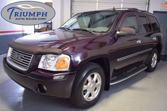 2008 GMC Envoy SLT in Memphis TN, 38128