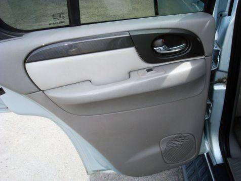 2008 GMC Envoy SLE2   Nashville, Tennessee   Auto Mart Used Cars Inc. in Nashville, Tennessee