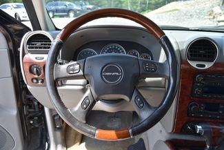 2008 GMC Envoy Denali Naugatuck, Connecticut 22
