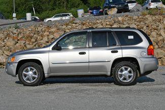 2008 GMC Envoy SLE Naugatuck, Connecticut 1